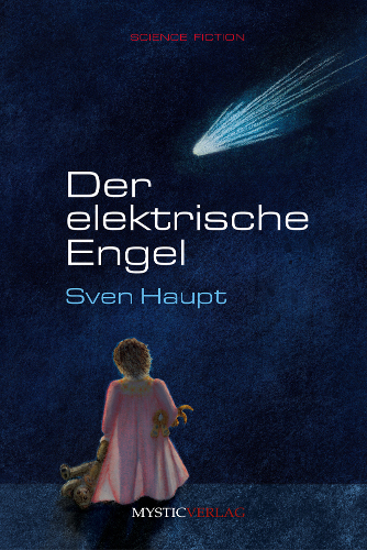 Cover_Engel-Haupt_Ebook_small