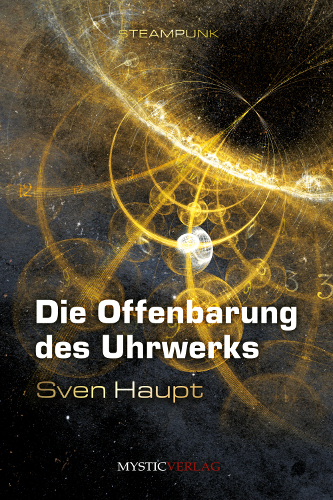 Cover_Uhrwerk-Haupt_Ebook_small