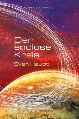 Der endlose Kreis - eBook-Cover_small
