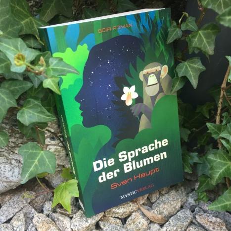 Sprache der Blumen - Insta Chris